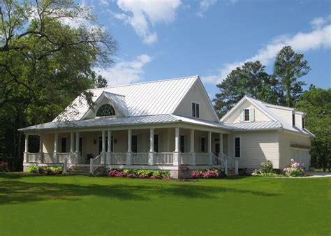 farmhouse plans with wrap around porch tips before you farmhouse plans wrap around porch bistrodre porch and landscape ideas