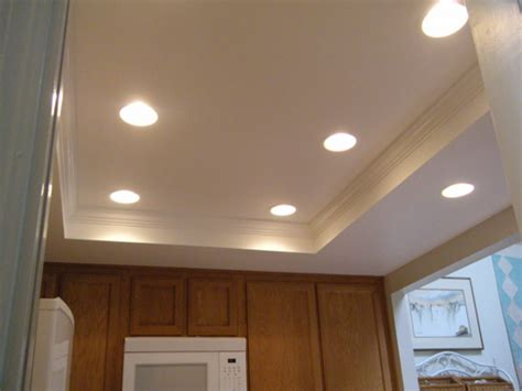 ceiling ideas for kitchen low ceiling lighting ideas kitchen ceiling idea small