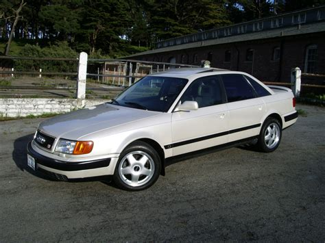 service manual old car repair manuals 1995 audi s6 engine control 1995 audi c4 s6 v8 leather service manual old car manuals online 1995 audi s6 electronic toll collection service manual