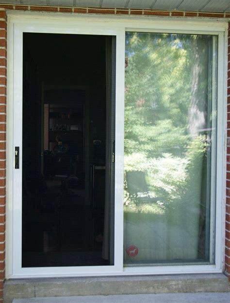 patio doors with screen security screen doors security screen doors for patio doors