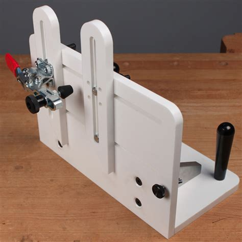 infinity woodworking infinity tools vrs 100 vertical router sled woodworking