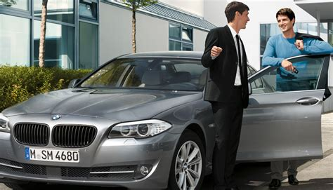 Bmw Service Miami by Bmw South Motors Service Impremedia Net