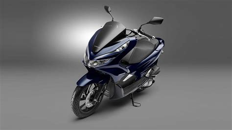 Pcx 2018 Hybrid Price by 2018 Honda Pcx Hybrid New Car Release Date And Review