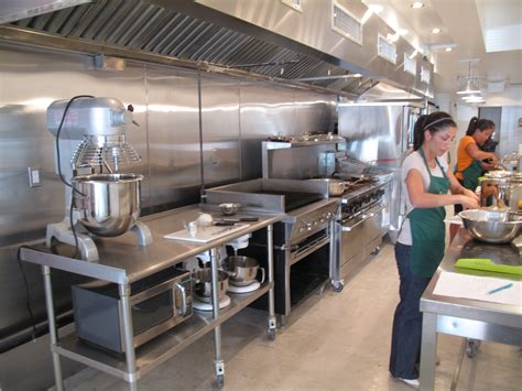 how to design a commercial kitchen how to design a commercial kitchen how to design a