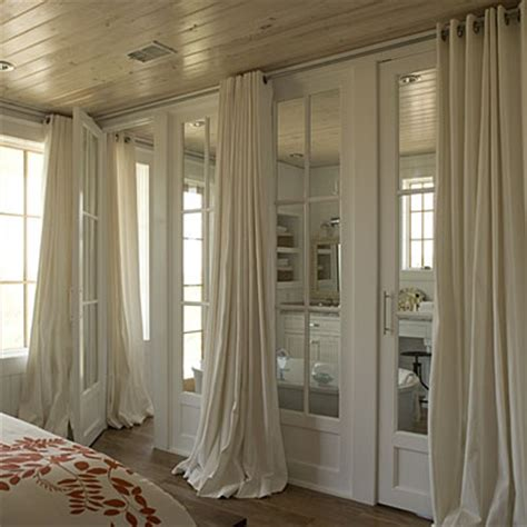 ceiling to floor drapes floor to ceiling drapes design ideas