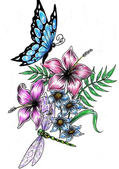 flower designs drawings of designs of flowers clipart best