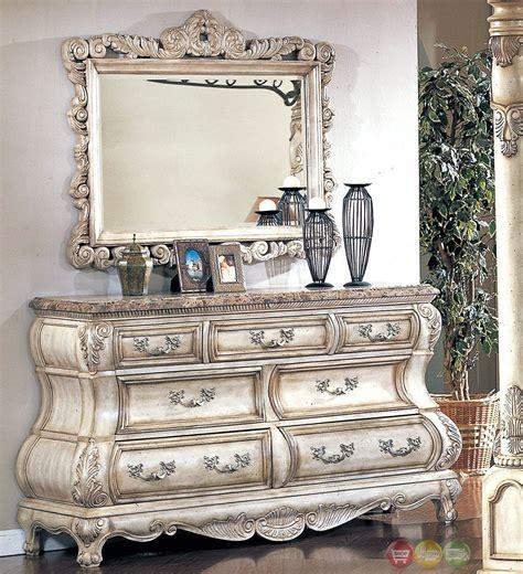 vintage bedroom furniture uk vintage bedroom furniture sets 28 images white antique