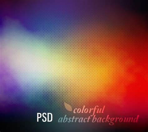 Car Wallpapers Free Psd Background Files by Colorful Abstract Background Inventlayout