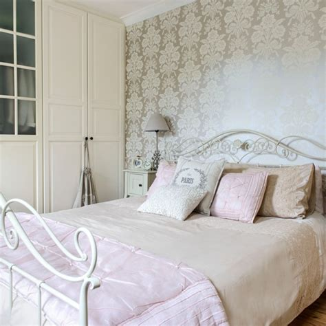 vintage inspired bedroom ideas inspired bedroom vintage design room ideas