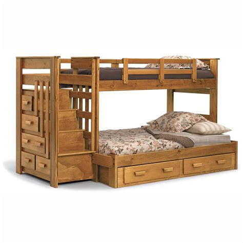 plans for bunk bed plans for bunk bed woodworking