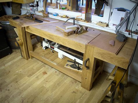 woodworking perth diy wooden workbenches perth plans free