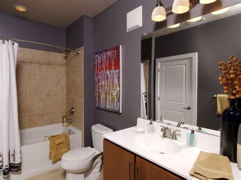 bathroom decorating ideas apartment apartment bathroom decorating ideas on a budget write