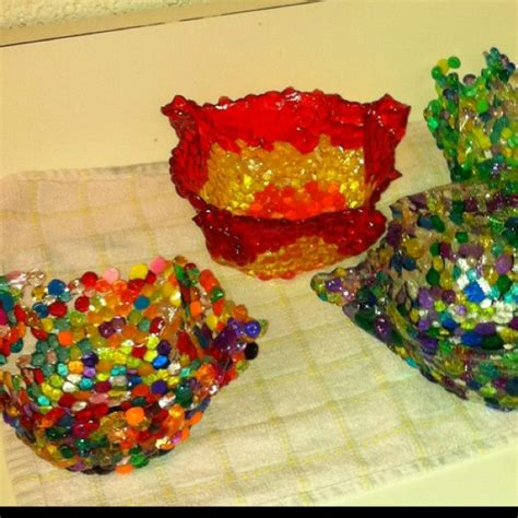 melted bead bowl 63 best pony images on pony