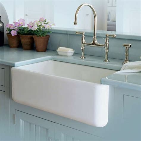 farm house kitchen sinks fireclay kitchen sinks fireclay single bowl fireclay