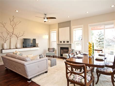 livingroom diningroom combo amazing of extraordinary dp joe human living dining room 1266