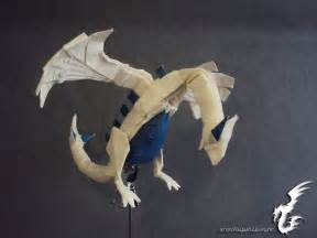 origami lugia the world s best photos of foil and tissue flickr hive mind