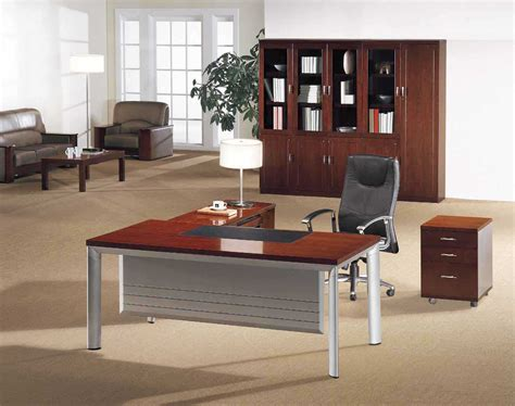modern executive desks office furniture cheap executive desk reviews