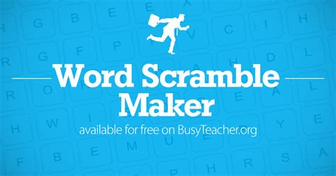 scrabble puzzle maker word jumble maker driverlayer search engine