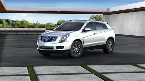Faulkner Cadillac Trevose Pa by Mechanicsburg New Cadillac Vehicles For Sale