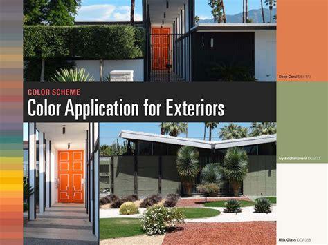 modern paint colors contemporary exterior house paint colors home design