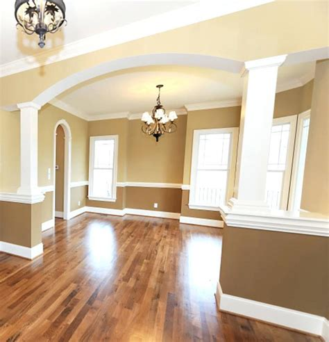 cost to paint interior of home cost to paint interior of house melbourne decoratingspecial