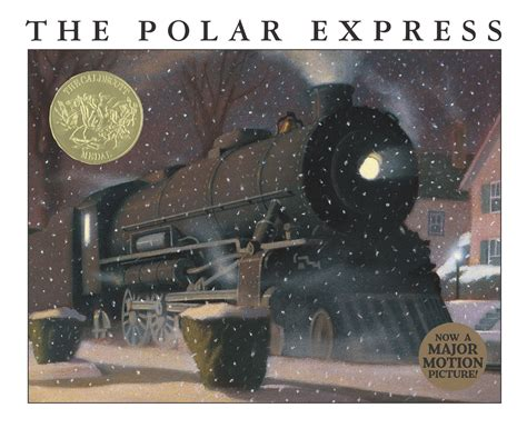 polar express picture book star4laughs the 12 days of the polar