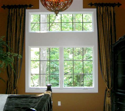 see our drapery and window treatment designs from our