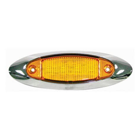 led light clearance peterson v178xa clearance light kit led