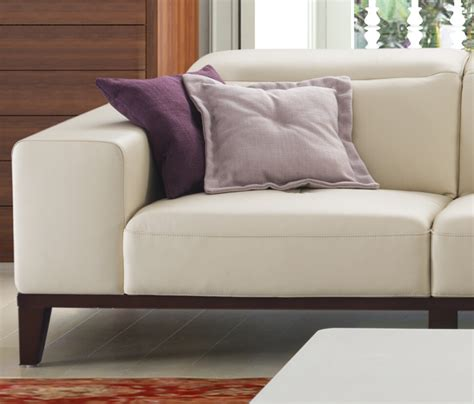 modern wooden sofas pictures of wooden sofa sets modern design refil sofa