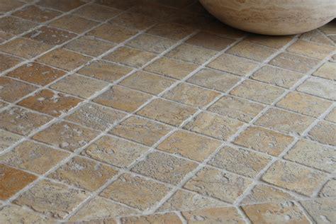 bathroom floor tile designs joy studio design gallery best design