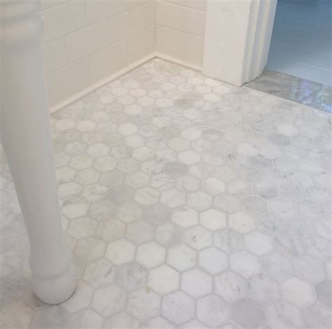 you must pick a tile or there will be no floor victoria elizabeth barnes