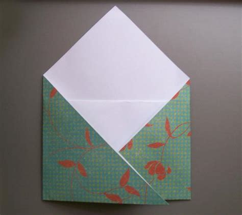how to fold envelope origami origami fold envelope 171 embroidery origami