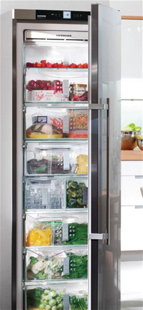 choisir frigo congelateur maison design hompot