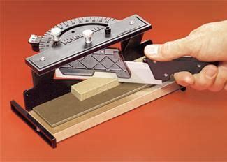 cut rite woodworking miter rite is a non powered miniature tool you can buy for