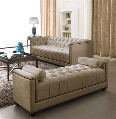 images of modern sofas modern sofa set living room sofa set moki
