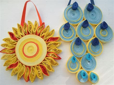 wall hanging craft ideas for nursery wall decoration children s room wall hanging