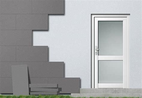 Dachdämmung Altbau Kosten by Sanierungswissen Grundlagen Energetische Sanierung