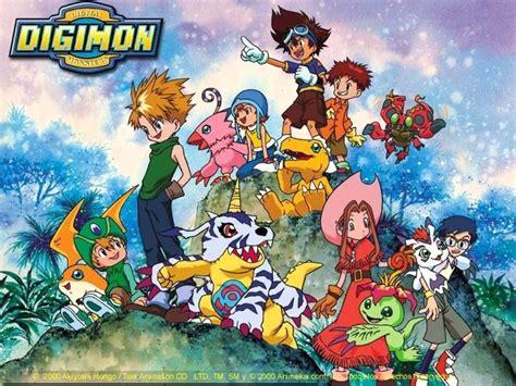 digimon adventure nostalgia review 1 1 digimon adventure episodes 1 6
