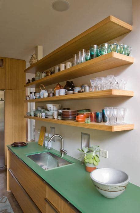 small kitchen spaces ideas kitchen storage ideas for small spaces kitchen storage organization