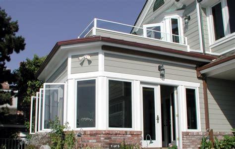 floor plans for adding onto a house 100 floor plans for adding onto a house house