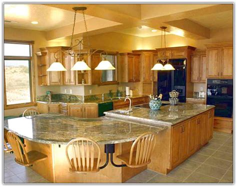 large kitchen islands with seating and storage large kitchen islands with seating and storage large