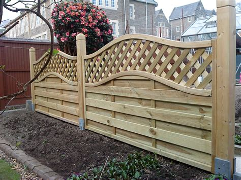 wall garden city and guilds dorian davies professional carpenter