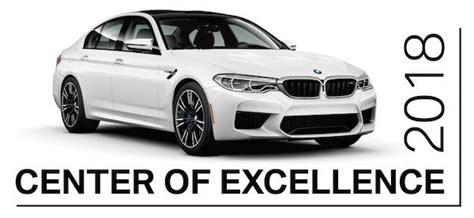 Tulley Bmw by Tulley Bmw Posts