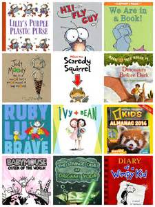 best picture books popular series delightful children s books