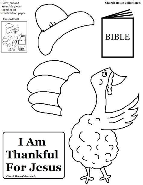 thanksgiving crafts for church church house collection thanksgiving turkey quot i am