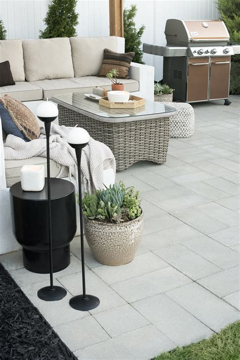how to lay a paver patio how to lay a paver patio live work play utah