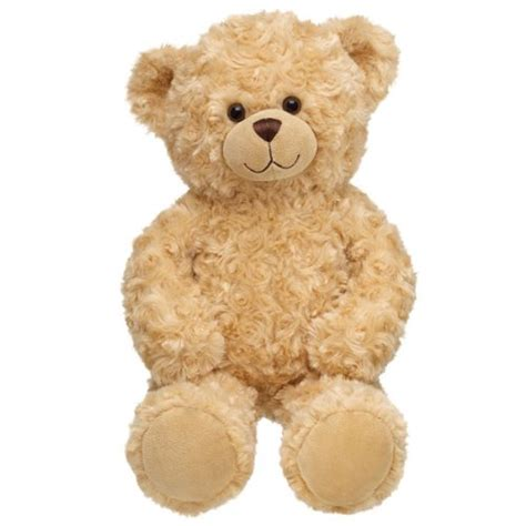 build a bead build a workshop happy hugs classic teddy 16