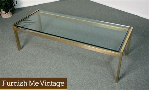 metal coffee table with glass top coffee table square glass top metal coffee table chrome