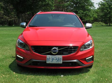 acura sportswagon 2015 review autos post