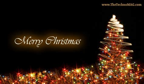 Picture Of A Garden photo collection merry christmas religious wallpaper for